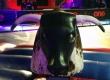 bullriding_rodeo_tojoevents_004
