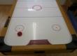 airhockey_001