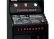 dartautomat_mieten_darts_spielen_001