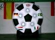 fussballdart_fussballtorwand_mieten_001