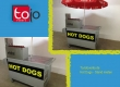 hot_dogs_stand_mieten_tojoevents_ludwigsburg_001