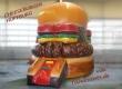 huepfburg_cheeseburger_010