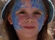 kinderschminken_003