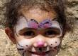 kinderschminken_004