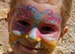 kinderschminken_009