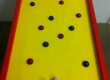 kugelgeschicklichkeitsspiele_004