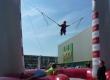 soft_bungee_trampolin_001