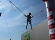 soft_bungee_trampolin_002