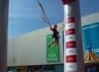 soft_bungee_trampolin_003