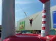 soft_bungee_trampolin_004