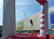 soft_bungee_trampolin_005