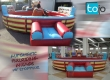 automatic_bullriding_mit_stoppuhr_tojoevents_001