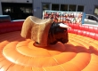 automatic_bullriding_mit_stoppuhr_tojoevents_003