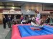 bullriding_rodeo_tojoevents_003
