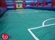 human_soccer_mieten_bei_tojoevents_004