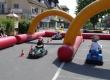 kartbahn_kinderfahrschule_001
