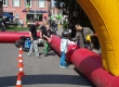 kartbahn_kinderfahrschule_003