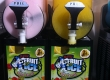 Slushfruit