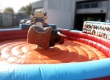 automatic_bullriding_mit_stoppuhr_tojoevents_002