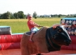automatic_bullriding_mit_stoppuhr_tojoevents_005