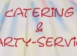 catering_partyservice_tojoevents_ludwigsburg_stuttgart_001