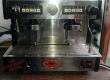espressomaschine_mieten_tojoevents_001