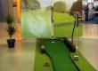 golfsimulator_001