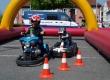 kartbahn_kinderfahrschule_006