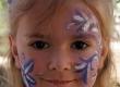 kinderschminken_006