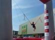 soft_bungee_trampolin_006