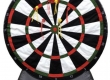 xxl_dart_xxl_darts_001