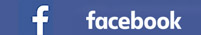 Weiterleitung zu Facebook ...