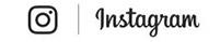 Weiterleitung zu Instagram ...